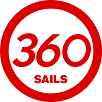 360 Sails